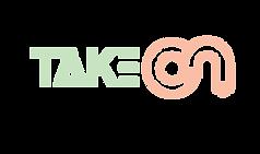 테이콘로고-01.png