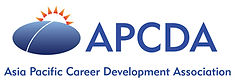 APCDA_Banner.jpg