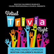 Young Professional Council Trivia Night