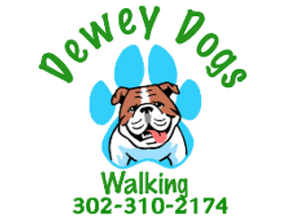 Revised Dewey Dogs Logo 2021.png