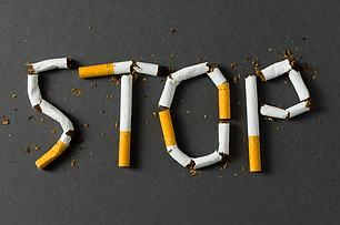 16-quit-smoking-1030x684stop.png