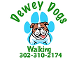 Revised Dewey Dogs Logo 2020.png