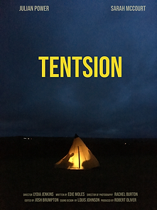 Tentsion Poster.png
