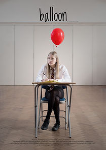 Balloon Poster.jpg