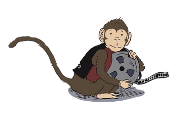 Persian Monkey.png