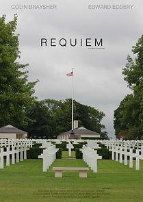 Requiem poster.jpeg