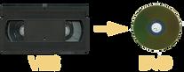 Vhs-Dvd.png