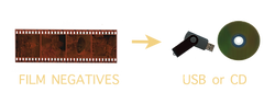Film - Cd.png