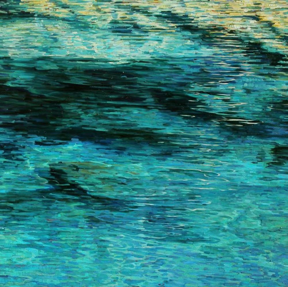 Caroline_Zimmermann_Water_Paintings_19