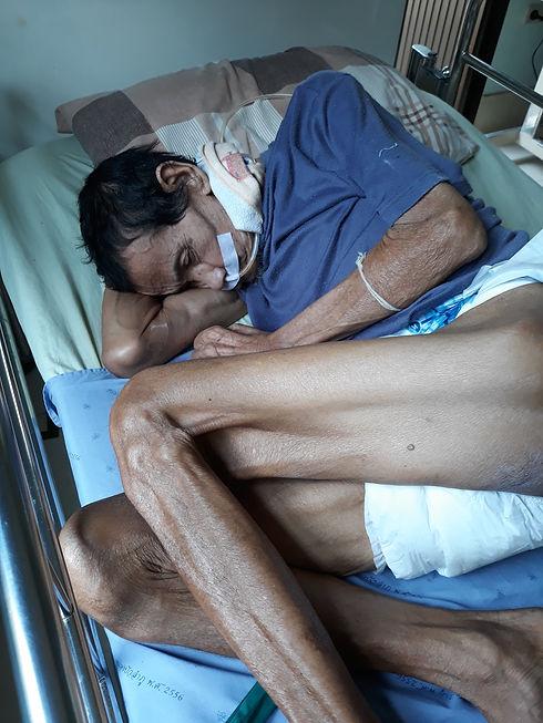 MPH patient (2).jpg