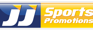 JJ SPORTS Promotions Ltd. continue to go from strength-to-strength