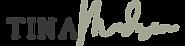 tina madsen logo.png