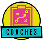 coaches (1).png