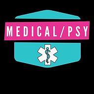 Medical_psy.png