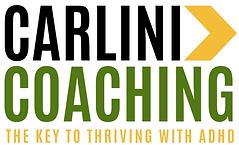 Carlini Coaching Logo - Copy - Michael C