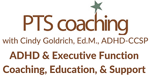 PTS-Coaching-Top-of-Website.png