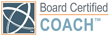 board certified coach.png