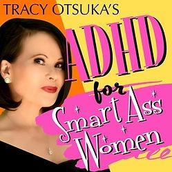 smart a women.jpg
