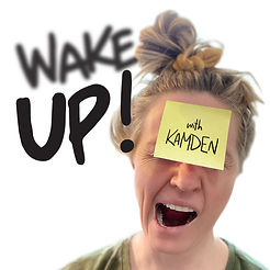 wake up with kamden.jpg