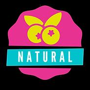 natural (2).png