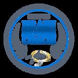 BHCCC-Logo-Badge-500x500.png