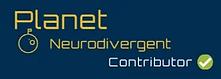 Planet neurodivergent contributor .webp
