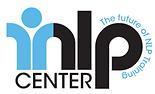 inlp-center-logo-300x182.png