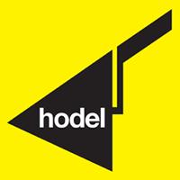 Gebr. Hodel AG
