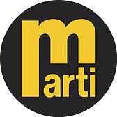 Marti AG