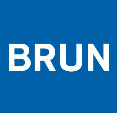 Gebr. Brun AG