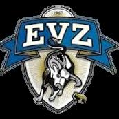 EVZ logo.png