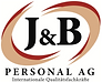 Neues Logo J&B Personal AG.png