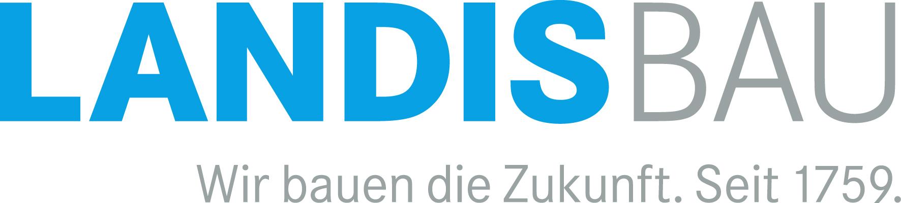 Landis Bau AG
