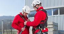 Personalverleih Bau Schweiz Zeder AG