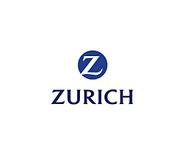 Zürichversicherung_Logo.png