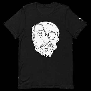 unisex-premium-t-shirt-black-front-602b2