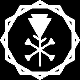 Roses from Bones Logo
