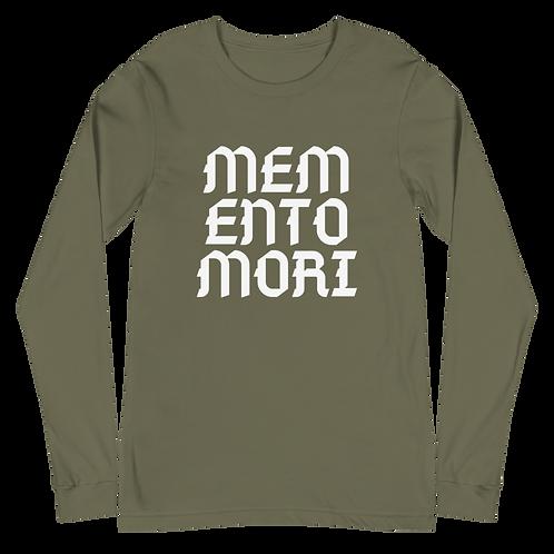 Memento Olive