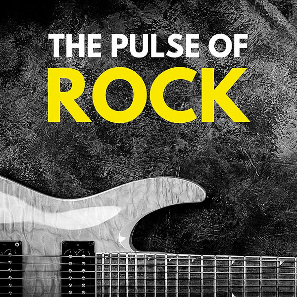 Pulse of Rock.jpg