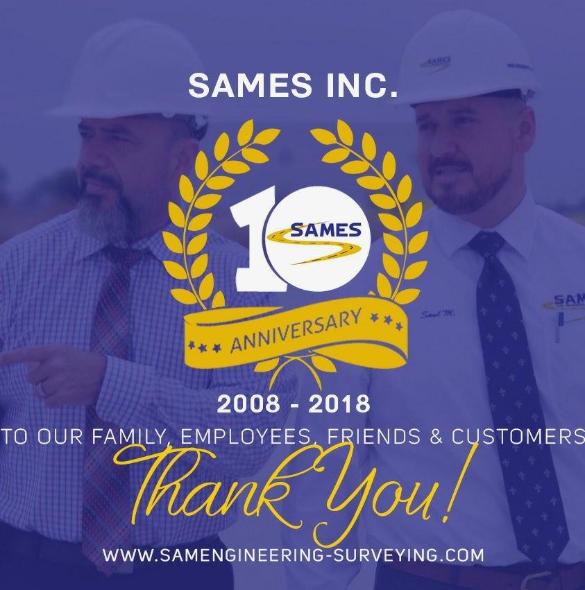 SAMES_10-year_Anniversary.jpg