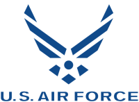 U.S. Air Force (USAF)