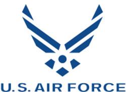 U.S. Air Force (USAF)