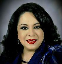 Marie Garcia, PR.jpg