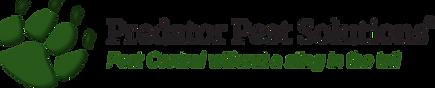 Predator Pest Solutions Full Logo 1.png