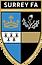 Surrey-FA-Logo-RGB.png