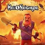 hello-neighbor---button-1509647921390.jp