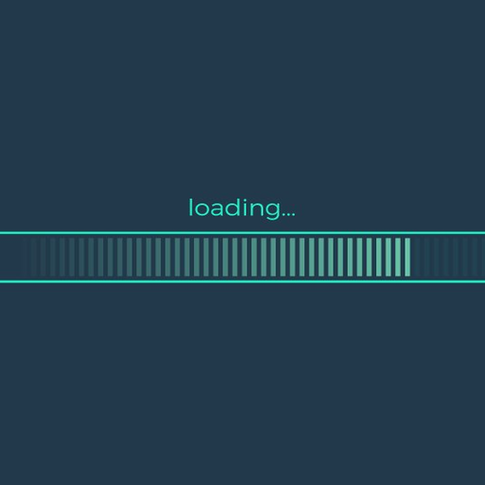 Faster Loading Rate
