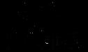 KALEIDO_LOGO_2-removebg-preview.png