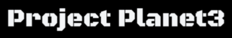 pp3.PNG