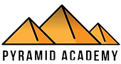 pyramid_rmbg.png